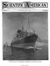 April 18, 1903