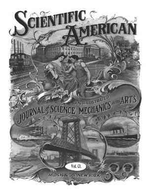 July 03, 1909