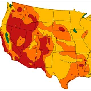 How Does Geothermal Drilling Trigger Earthquakes?
