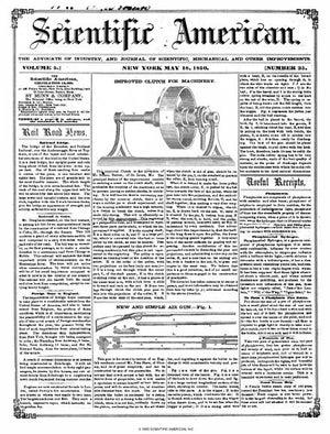 May 18, 1850