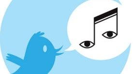 Parsing the Twitterverse: New Algorithms Analyze Tweets