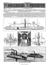 December 08, 1888