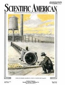 May 03, 1919
