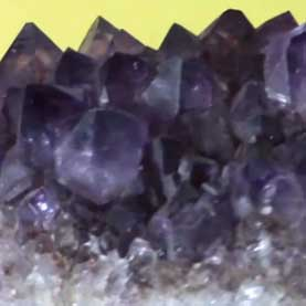 The Real Power of Crystals: Attesting to Atoms [Video]