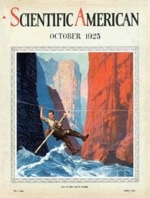 October 1925