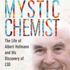 mystic-chemist-cover