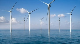 Longer Turbine Blades Have Slashed Wind Energy Costs