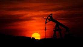 New Study Finds Cutting Oil Subsidies Will Not Stop Climate Change