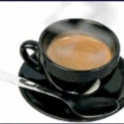 Coffee Consumption Linked to Lower Diabetes Risk