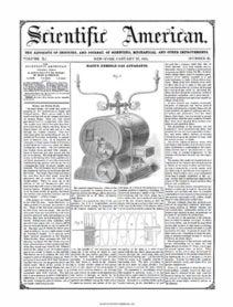 January 27, 1855
