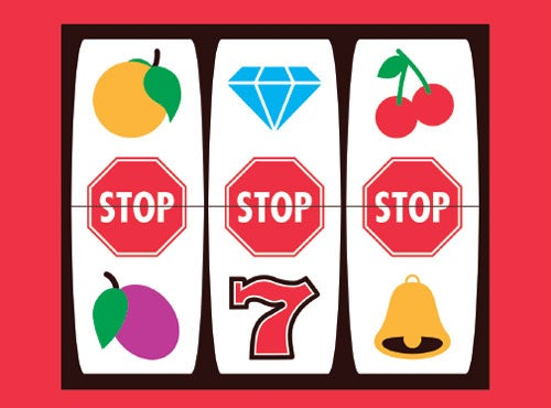 How to prevent addiction to gambling santa catalina hotel casino and spa gran canaria