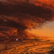 8 Wonders of the Solar System, Made Interactive
