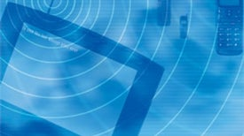 Will Millimeter Waves Maximize 5G Wireless?