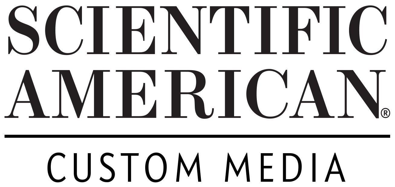 scismcm logo