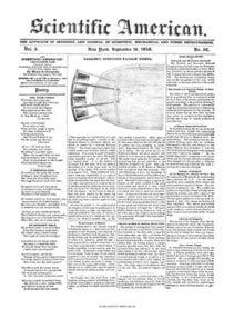 September 16, 1848
