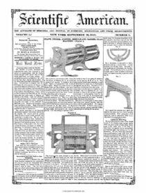 July 13, 1861