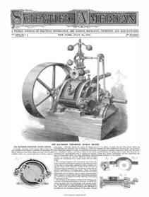 July 26, 1873