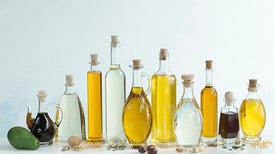 Should You Switch to Corn Oil to Lower Cholesterol?