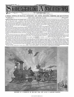 January 17, 1891