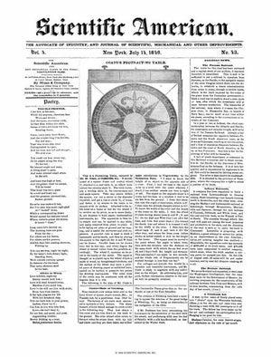 July 14, 1849