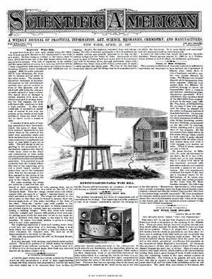 April 27, 1867
