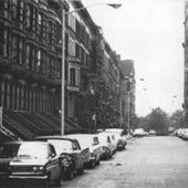 Urban Renewal: New York City, 1965