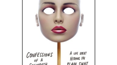 <i>MIND</i> Reviews: <i>Confessions of a Sociopath</i>