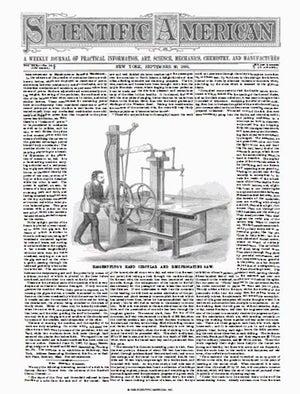 September 30, 1868