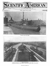 June 06, 1903