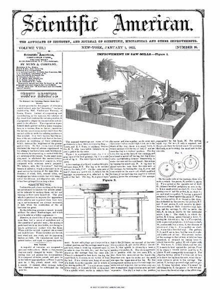 January 08, 1848