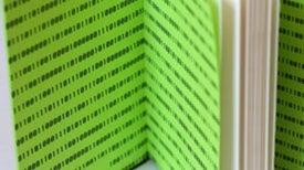 Secret Computer Code Threatens Science