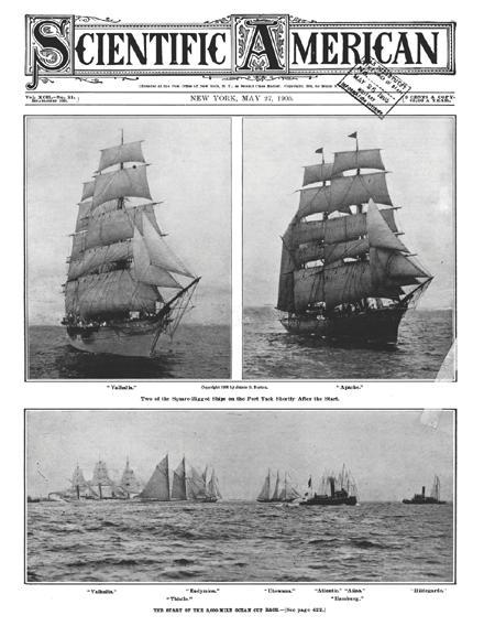 May 27, 1905