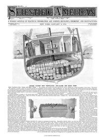 January 06, 1872