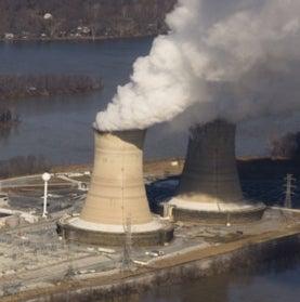 Three-Mile-Island-nuclear-power-plant