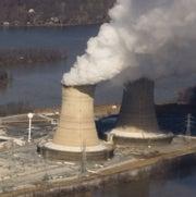 U.S. Will Approve New Nuclear Reactors