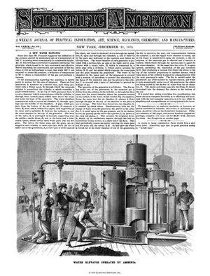 December 21, 1878