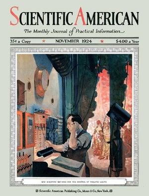 November 1924