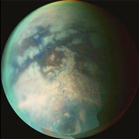 http://science.gsfc.nasa.gov/690/Saturn.html