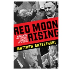 red-moon-rising-book jacket