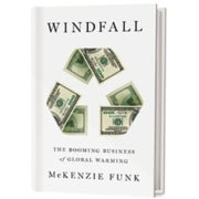 Book Review: <em>Windfall</em>