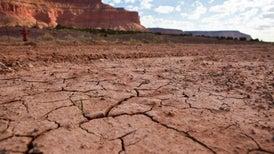 Use It or Lose It Laws Worsen Western U.S. Water Woes