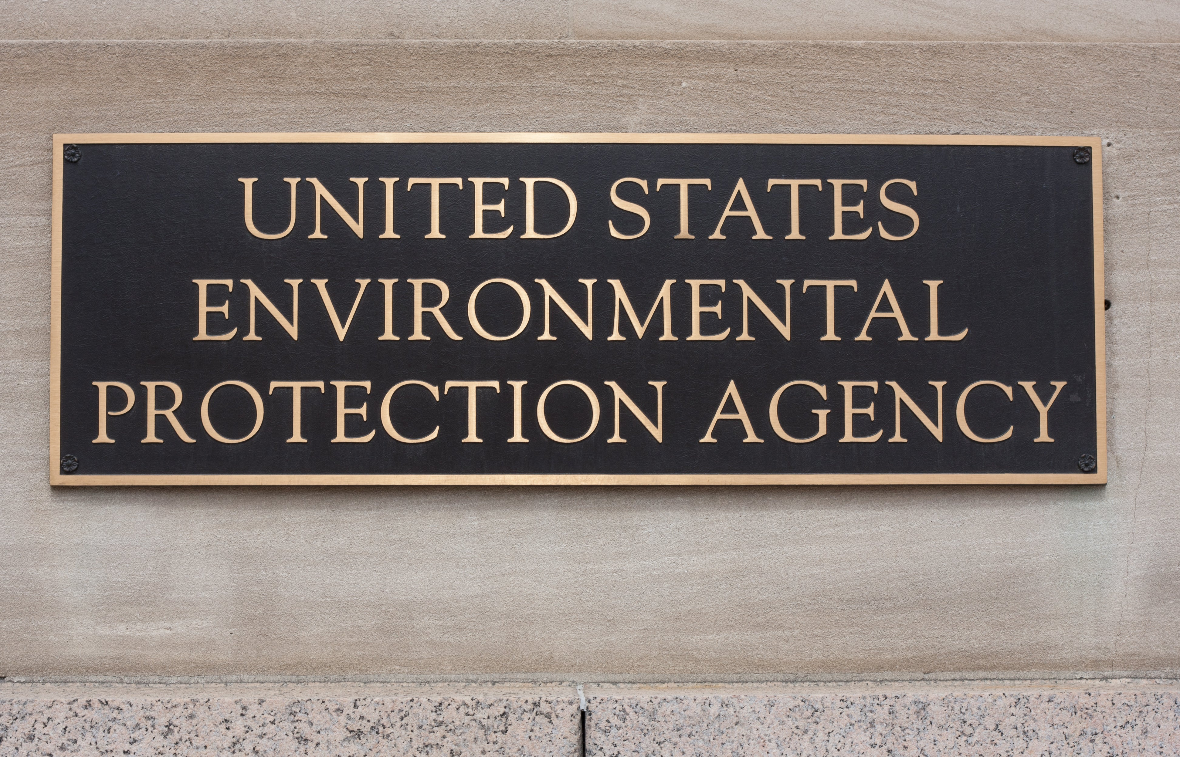 EPA Just Scrubbed Even More Mentions of Climate from Its Web