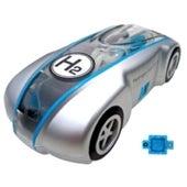 2G-Guide-H-racer.jpg