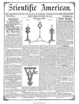 November 09, 1861