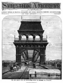 September 22, 1883
