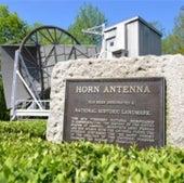 Historic Landmark: