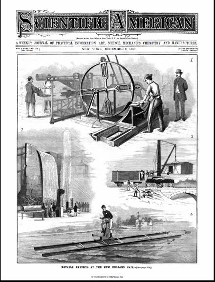 December 09, 1882