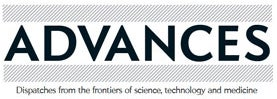 A Coffee Maker for Space, Scratching Science and More: <i>Scientific American's</i> April Issue