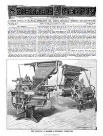 January 13, 1894