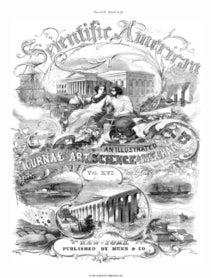 January 05, 1867